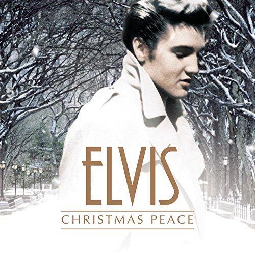 09-Christmas-Peace-Elvis