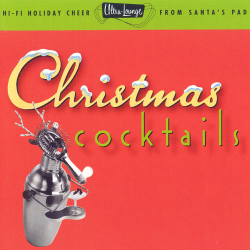 10-Christmas-Cocktails