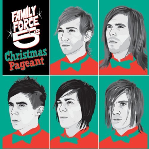 11-family-force