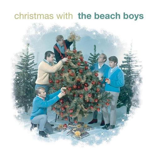 12-beachboys