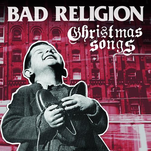 02-bad-religion