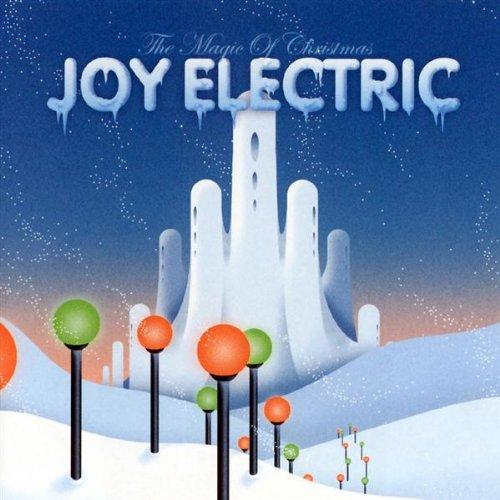 06-joy-electric