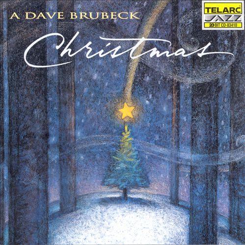 07-brubeck-Christmas