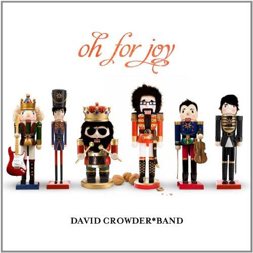 08-Crowder-Oh-For-Joy